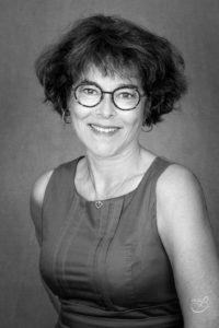 Christine Basse Franks